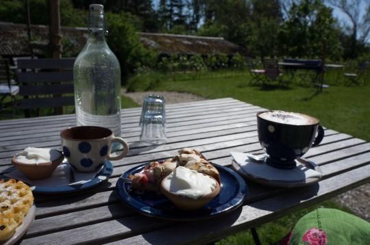 Skandinavien_2015-231