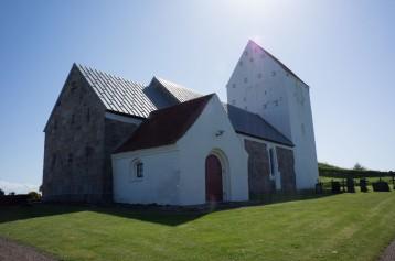 Skandinavien_2015-252