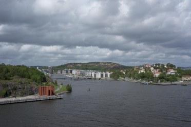 Skandinavien_2015-301