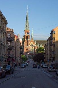 Skandinavien_2015-324