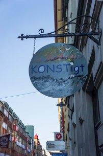 Skandinavien_2015-326