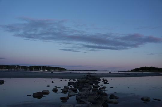 Skandinavien_2015-346