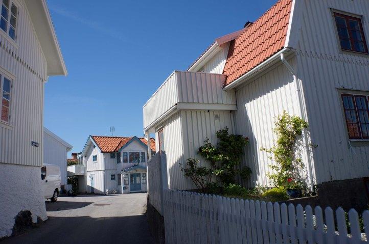 Skandinavien_2015-360