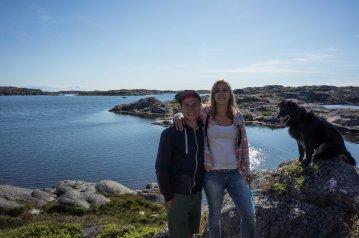 Skandinavien_2015-385