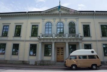Skandinavien_2015-446