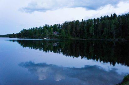 Skandinavien_2015-486