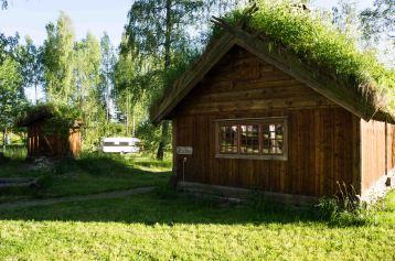 Skandinavien_2015-500
