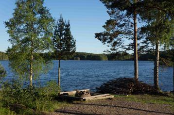 Skandinavien_2015-504