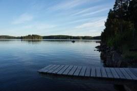 Skandinavien_2015-560
