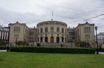 Skandinavien_2015-570