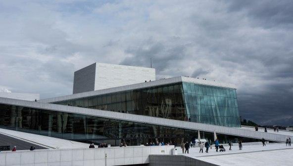 Skandinavien_2015-622