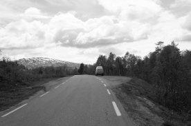 Skandinavien_2015-798