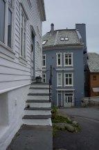 Skandinavien_2015-1016