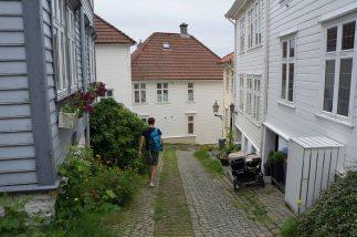 Skandinavien_2015-1018