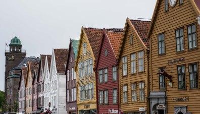 Skandinavien_2015-1028
