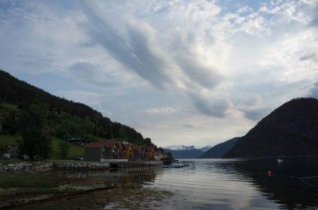 Skandinavien_2015-1062