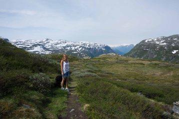 Skandinavien_2015-1109