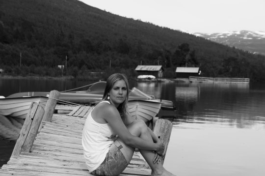Skandinavien_2015-1198