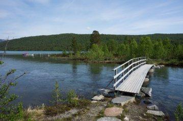 Skandinavien_2015-1201
