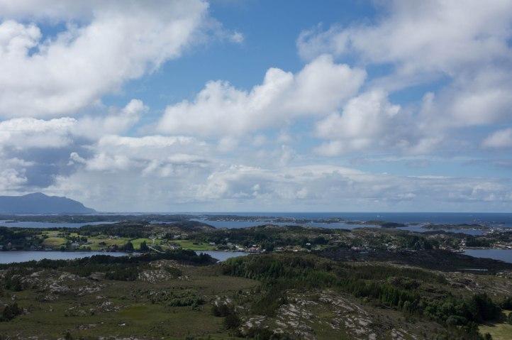Skandinavien_2015-1302