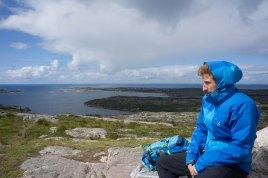 Skandinavien_2015-1309