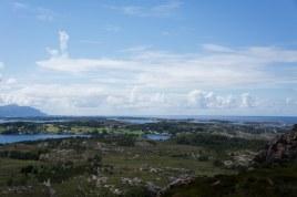 Skandinavien_2015-1316