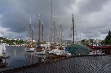 Skandinavien_2015-1326