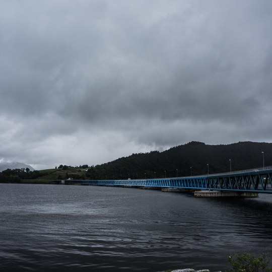 Skandinavien_2015-1330