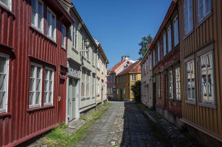 Skandinavien_2015-1336