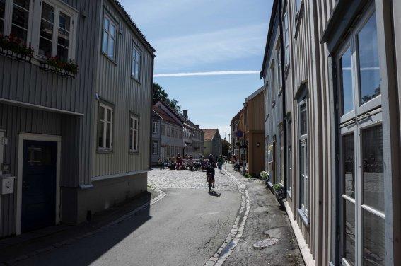 Skandinavien_2015-1349