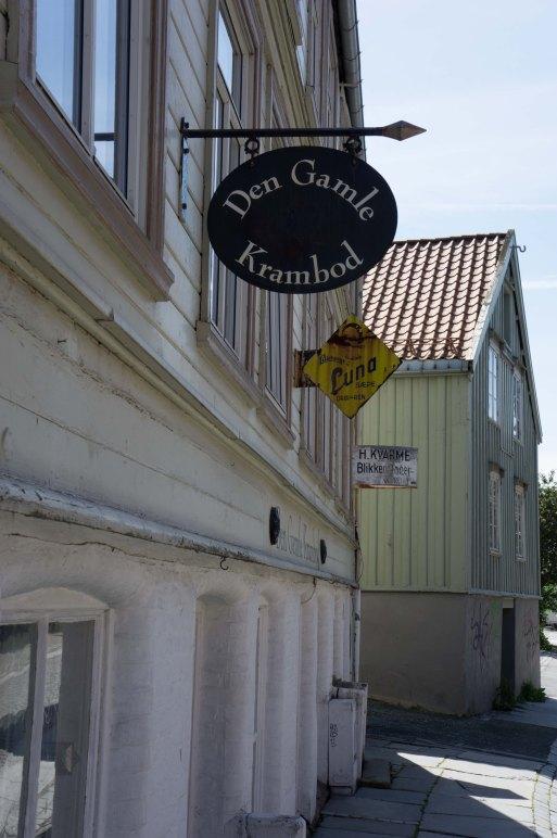 Skandinavien_2015-1350