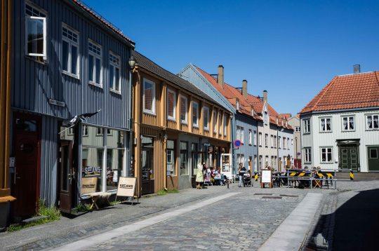 Skandinavien_2015-1351