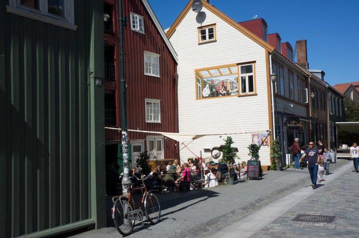 Skandinavien_2015-1355