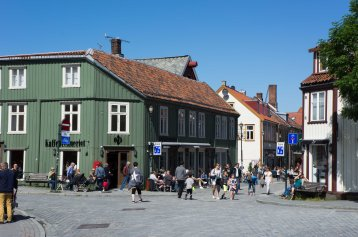 Skandinavien_2015-1357