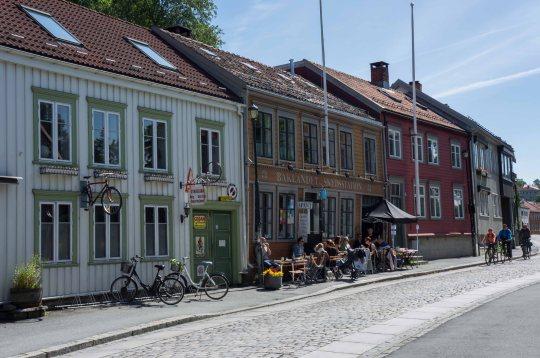 Skandinavien_2015-1358