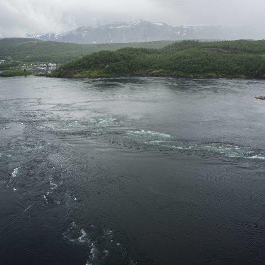 Skandinavien_2015-1437