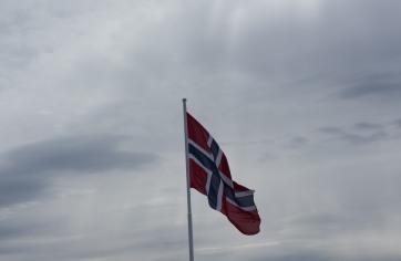 Skandinavien_2015-1451