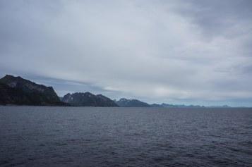 Skandinavien_2015-1459