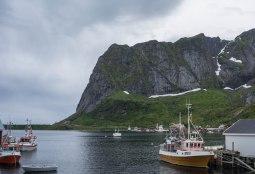Skandinavien_2015-1479