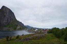 Skandinavien_2015-1482