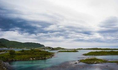 Skandinavien_2015-1486