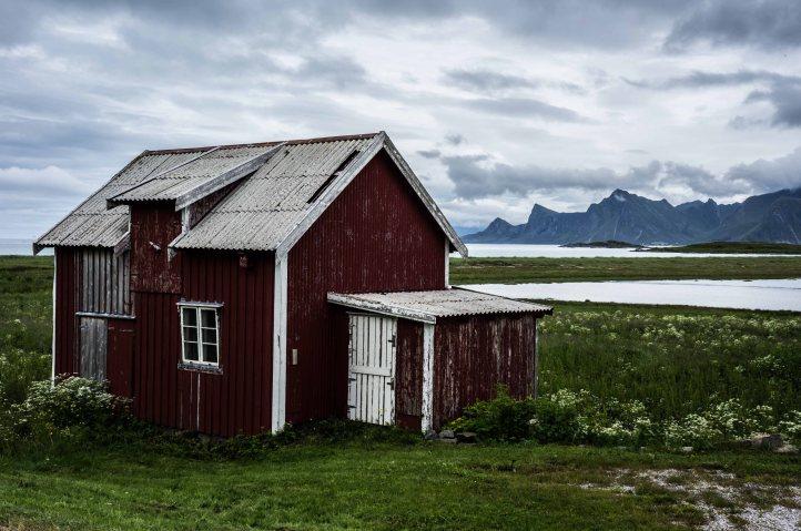 Skandinavien_2015-1519