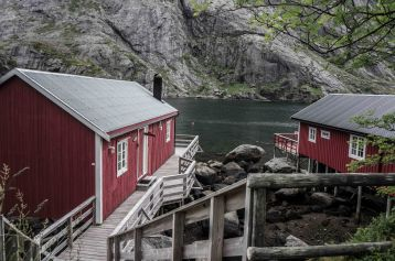 Skandinavien_2015-1570