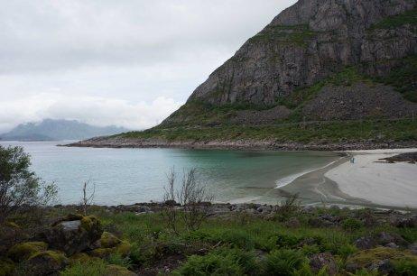 Skandinavien_2015-1584