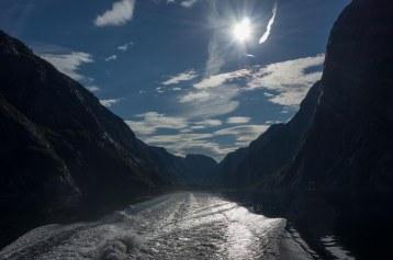Skandinavien_2015-830