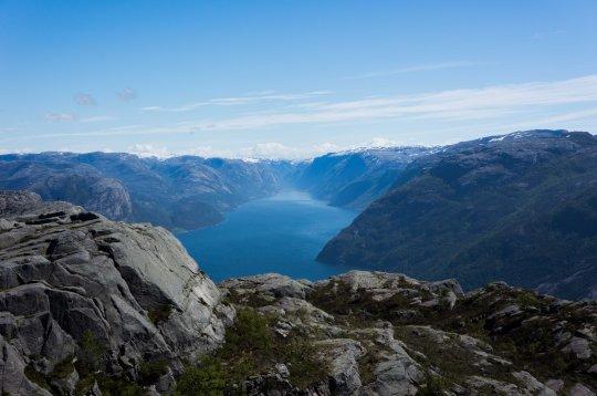 Skandinavien_2015-864