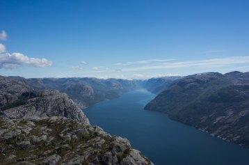 Skandinavien_2015-868