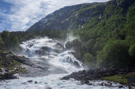 Skandinavien_2015-900