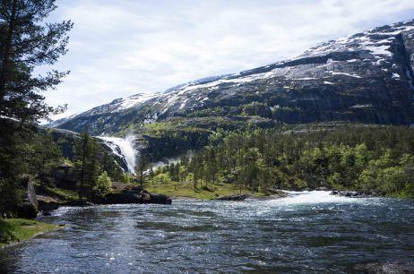 Skandinavien_2015-909