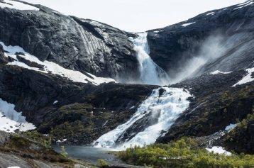 Skandinavien_2015-934